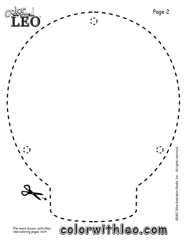 Légend image intended for hot air balloon pattern printable